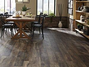 Hardwood And Laminate Flooring, Laminate Flooring Hardwood Flooring