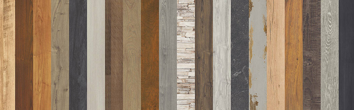 Flooring Covers Made From Wood, Krono Laminate Flooring