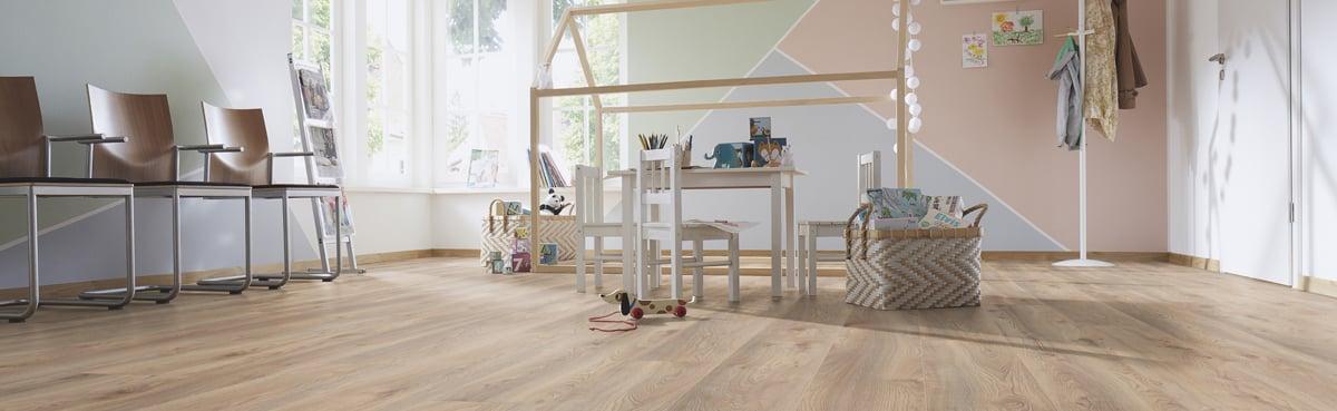 Kronotex Swisskrono Com, Kronotex Laminate Flooring