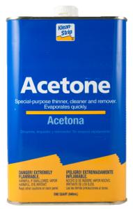 Using Acetone to Clean Laminate Floors | swisskrono.com