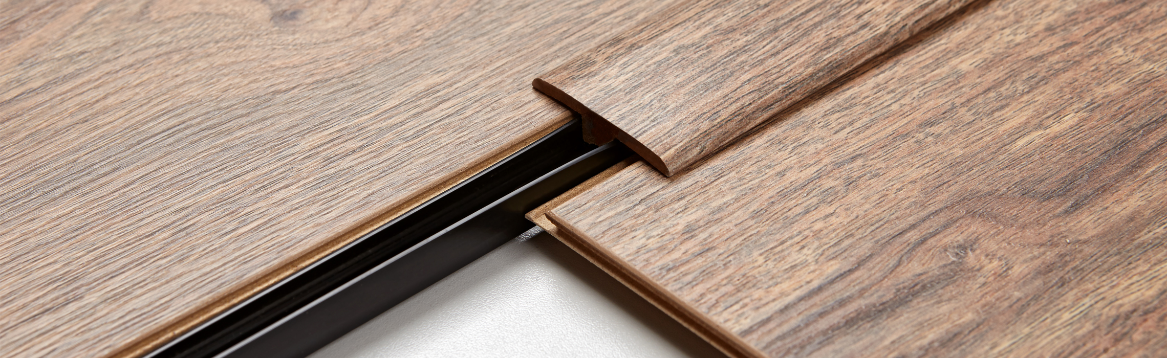 practical accessories for your laminate flooring. Black Bedroom Furniture Sets. Home Design Ideas