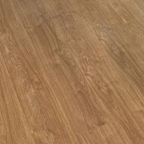 White Oak Swiss Prestige, Swiss Prestige Laminate Flooring